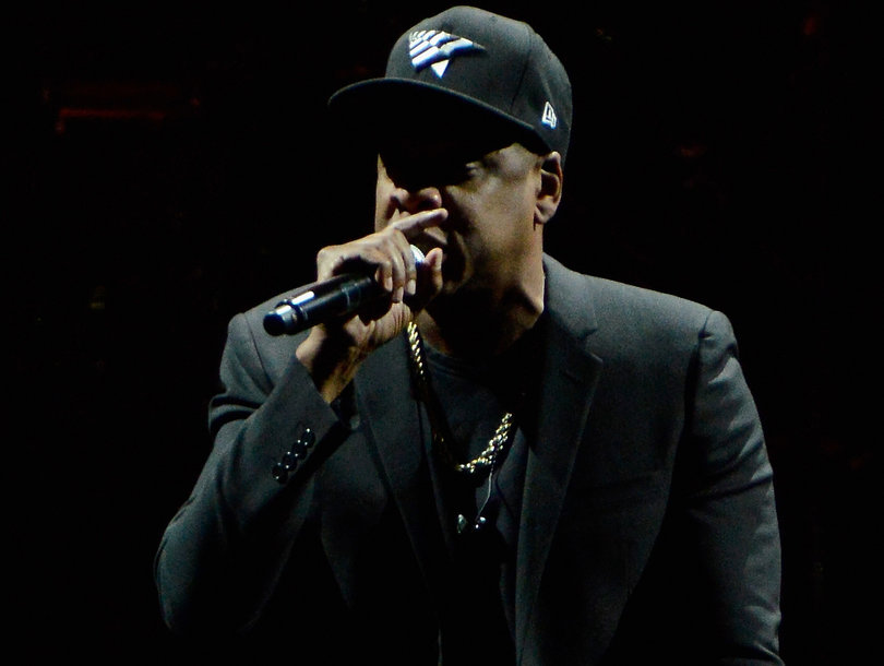 9 JAY-Z Lyrical Confessions, Disses and Revelations the Internet Is Freaking Out Over