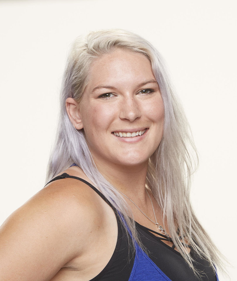 Big Brother 19: Megan Lowder Leaves House Early Due to PTSD