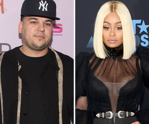 Snoop Dogg, TI Unload on Rob Kardashian for Blac Chyna Meltdown