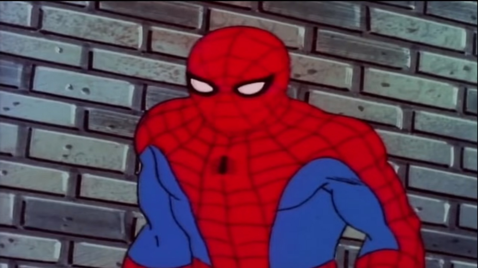 spiderman_1981