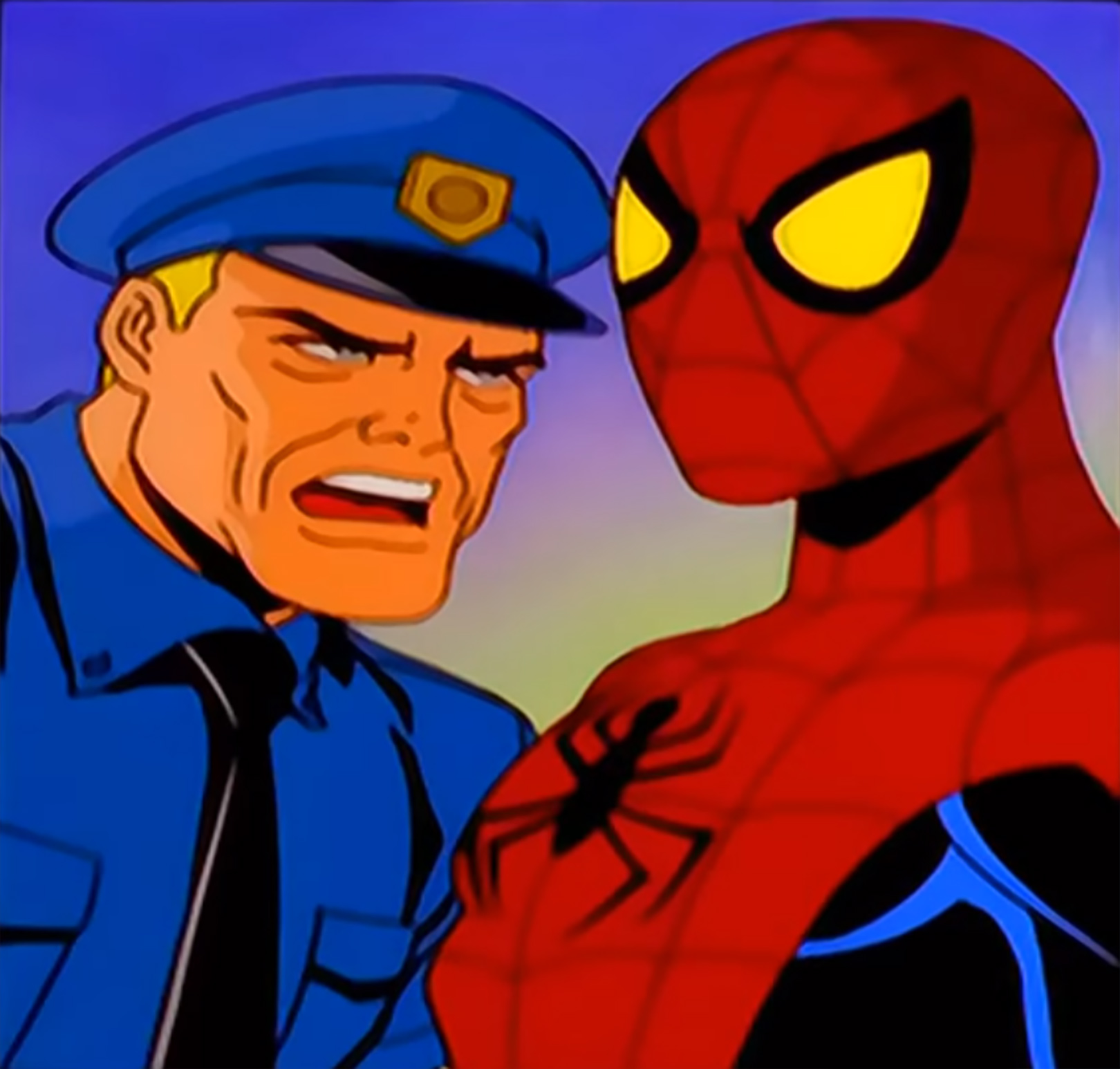 spiderman_unlimited_youtube