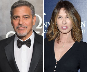 Carole Radziwill Rates Sex With George Clooney on 'RHONY'