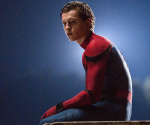 Is 'Spider-Man: Homecoming' Marvel's Best Movie Yet?