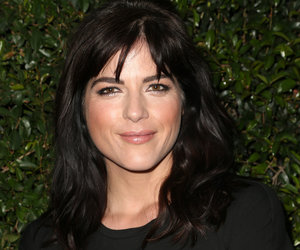 Selma Blair Looks Like a Wicked Stepmother in 'Heathers' First Look