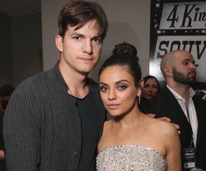 Ashton Kutcher Slams Magazine for Suggesting He Cheated on Mila