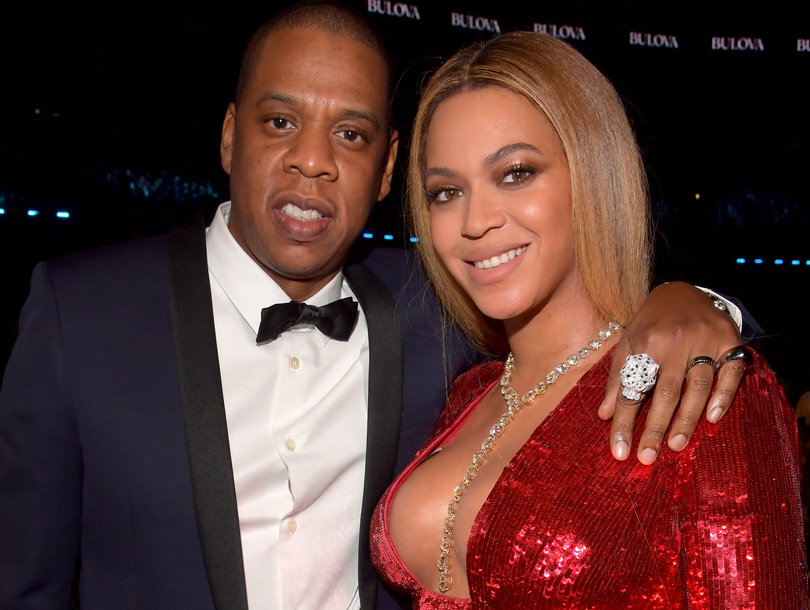 JAY-Z Admits Beyonce Relationship Wasn't 'Built on the 100 Percent Truth' in Emotional Short Film