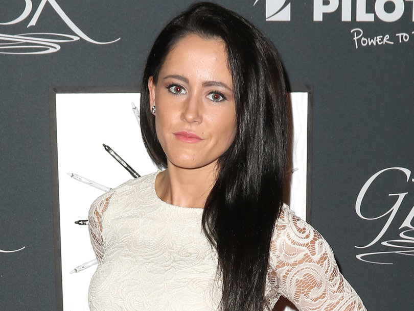 'Teen Mom 2' Star Jenelle Evans 'Almost Overdosed' on Heroin