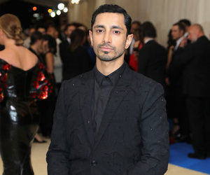 Riz Ahmed Wins Best Reaction to an Emmy Nomination