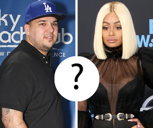 Team Rob or Team Chyna? ESPYs Stars Pick a Side