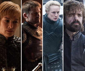 'Game of Thrones' Season 7: Who's Alive and How Screwed Are They?