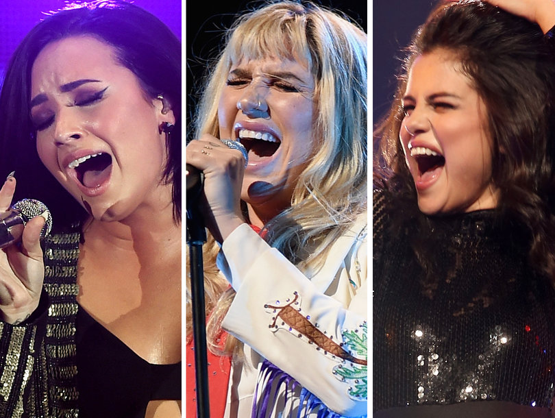 9 Songs You Gotta Hear on This Female-Dominated #NewMusicFriday