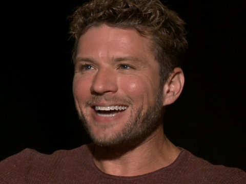Why 'Wish Upon' Star Ryan Phillippe Wonders If He's an Embarrassing Dad