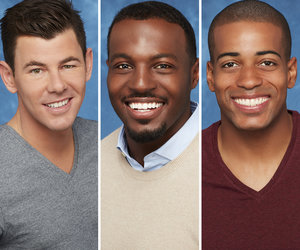 'Bachelorette' Contestants on Race, Jerks, and Their Pick for Rachel