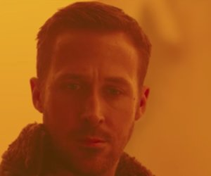 New 'Blade Runner 2049' Trailer Teases More Plot, More Gosling