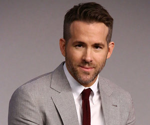 Ryan Reynolds Grants Young 'Deadpool' Fan's Dying Wish