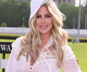 Kim Zolciak Is Returning to 'Real Housewives of Atlanta'
