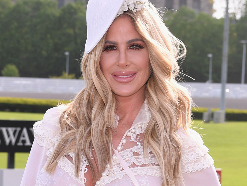Kim Zolciak Will Return to 'Real Housewives of Atlanta'