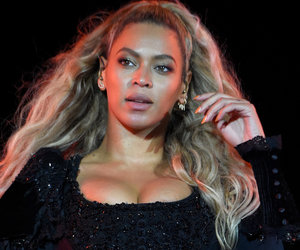 Beyonce's Fans Are Pissed This Wax Figure Looks Nothing Like Her