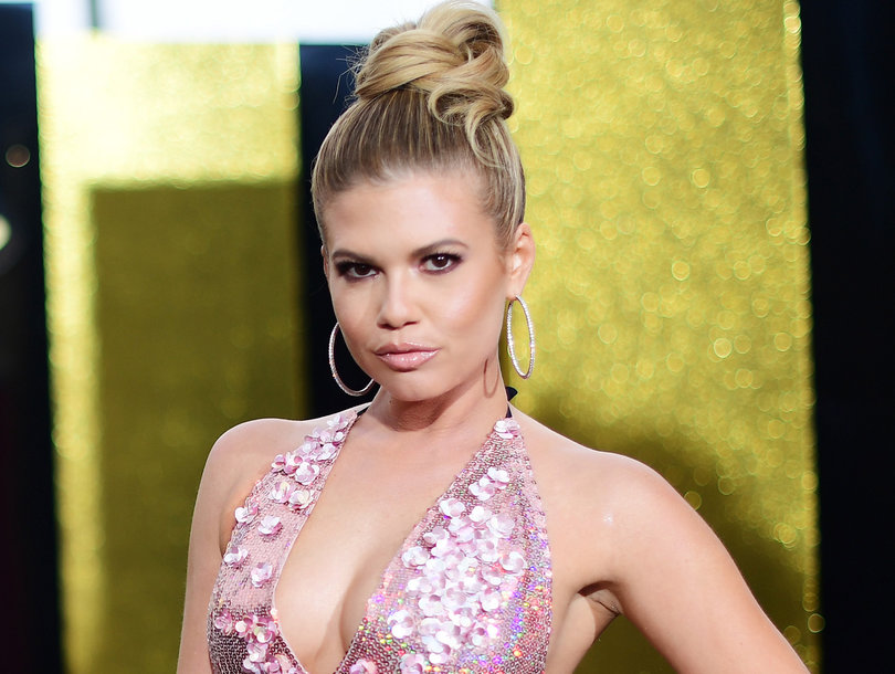Chanel West Coast Opens Up About Female Struggle in Male-Dominated Hip-Hop World