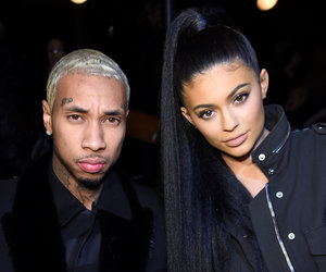Here's Everything Tyga Said About Ex-Girlfriend Kylie Jenner In 'The Breakfast Club'…