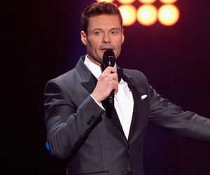 Ryan Seacrest to Return as 'American Idol' Host