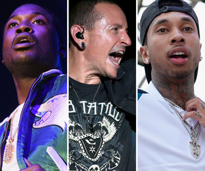11 Songs You Gotta Hear on This #NewMusicFriday