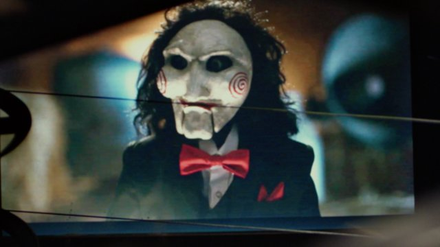 Watch the First Trailer for 'Jigsaw'