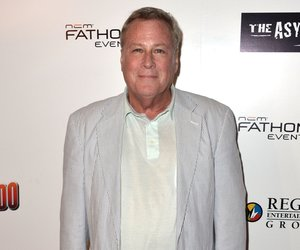 Hollywood Mourns Death of 'Home Alone' Dad John Heard