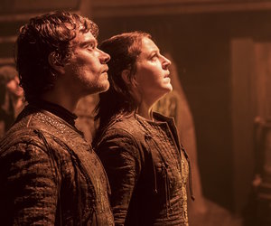 'Game of Thrones' Biggest Move Brought One House Together and Tore It Apart