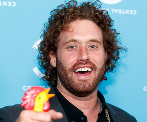 8 WTF TJ Miller Quotes From Crazy Interview