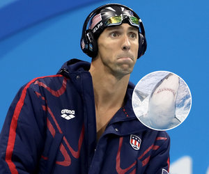Michael Phelps vs. Great White Shark: Who Won?