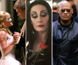Netflix In August: 9 Most Binge-Worthy New Arrivals