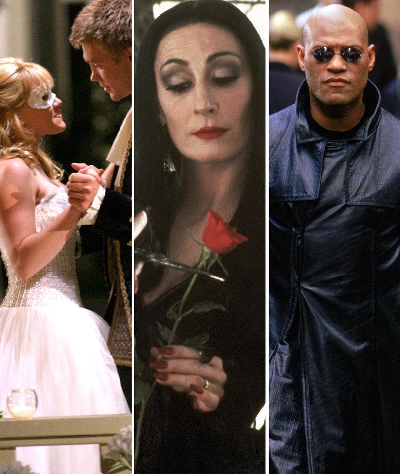 Netflix In August: 9 Most Binge-Worthy New Arrivals