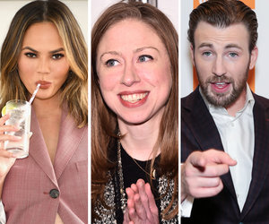15 Stars Who Brilliantly Clap Back at Twitter Trolls