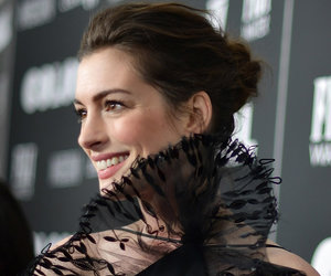 'OITNB' Actress Isn't Happy About Anne Hathaway 'Barbie' Movie