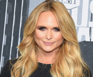 Why Miranda Lambert Won't Use Her Platform to Talk Politics