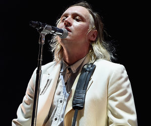 Arcade Fire Fans Trash New Album 'Everything Now'