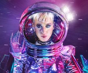 Katy Perry/VMAs