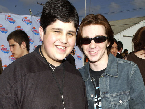 Drake Bell Really Regrets Those Dramatic Josh Peck Wedding Tweets