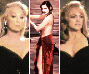 'Death Becomes Her' Turns 25: See the Leading Women Now