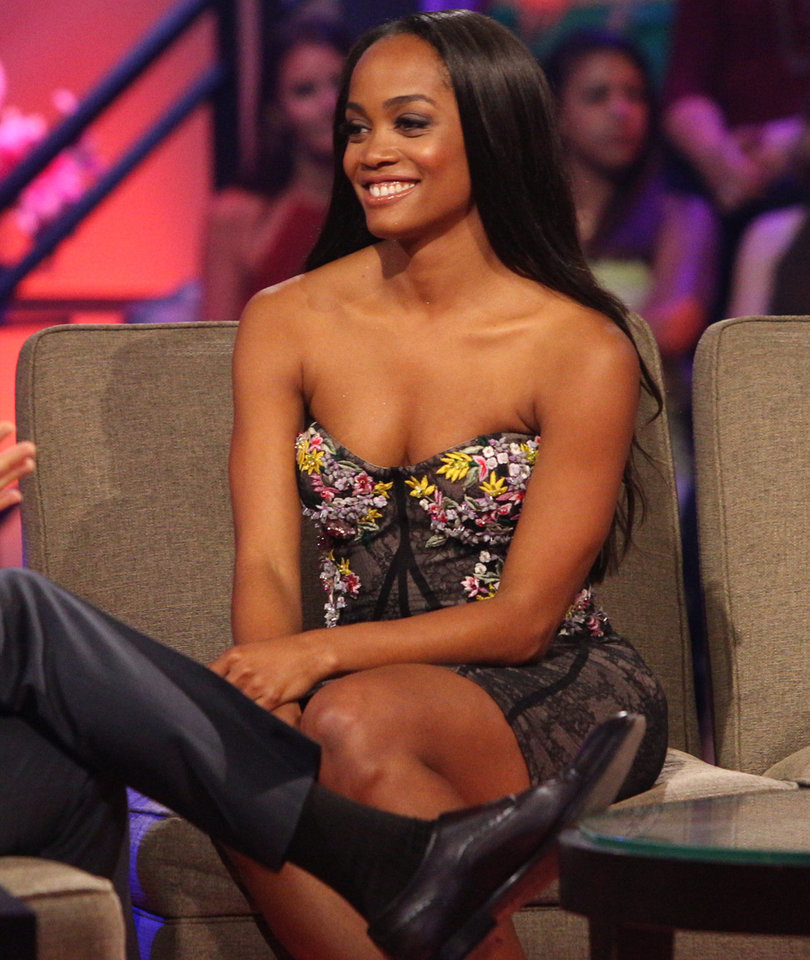 3 Burning Questions We Need Answered During 'Bachelorette Men Tell All'