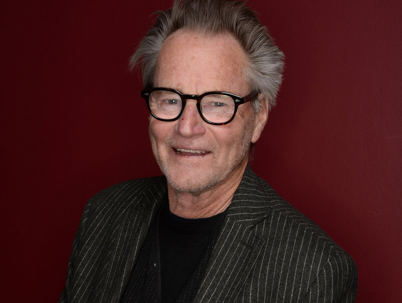 'The Notebook' Actor Sam Shepard Dead at 73: Hollywood Reacts