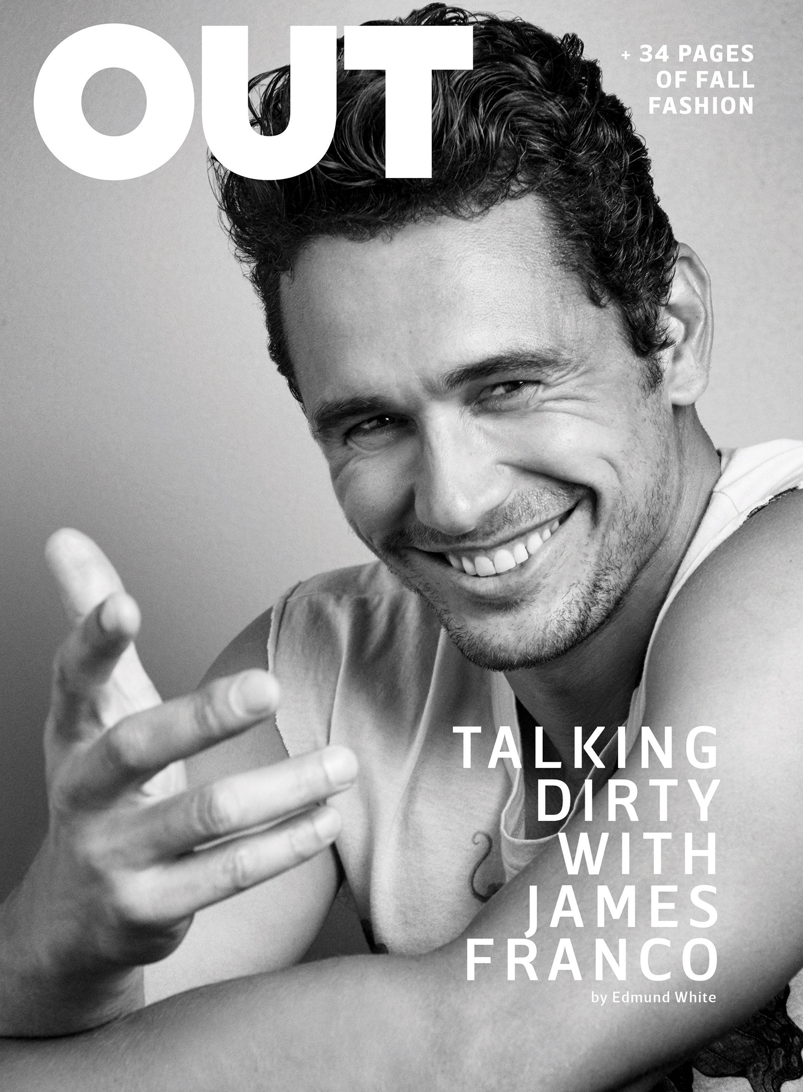 james_franco_out2