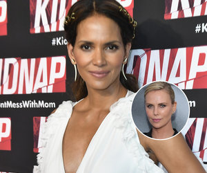 Why Former Bond Girl Halle Berry Doesn't Think James Bond Should Be a Woman