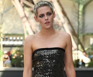 Kristen Stewart: 'Men Cannot Say B-tch Anymore'