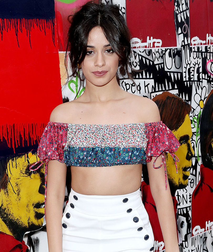 Camila Cabello Drops Two New Songs With Quavo, Young Thug