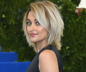 Why Paris Jackson Thinks 'We Def Gotta Thank' Donald Trump