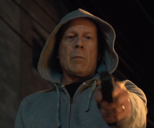 'Death Wish' Remake Trailer Slammed as 'Tone Deaf,' 'Culturally Offensive'