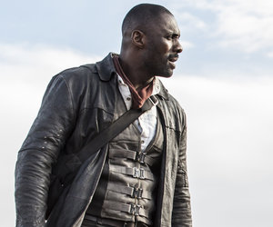 Critics Demolish 'The Dark Tower': 7 Worst Reviews