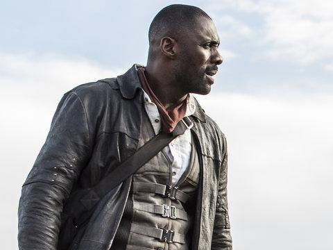 Critics Demolish 'The Dark Tower': 7 Worst Reviews